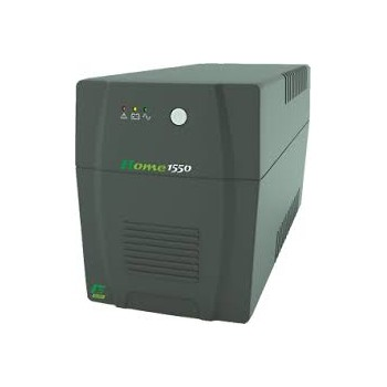 UPS 930W 1550VA monofase Line Interactive  10\'