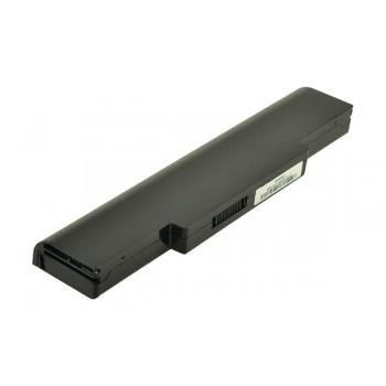 Batteria Asus compatibile 2-Power