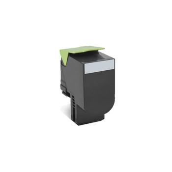 Toner Lexmark compatibile con LEX802S