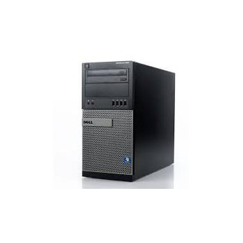 Pc Dell 990 mt i7-2600 8Gb 250Gb dvd-rw