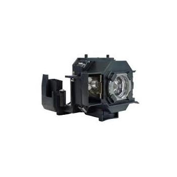 Lampada SP compatibile con Epson LP79