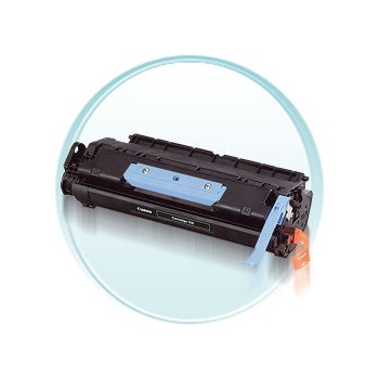 Toner Canon compatibile con Ca0706A