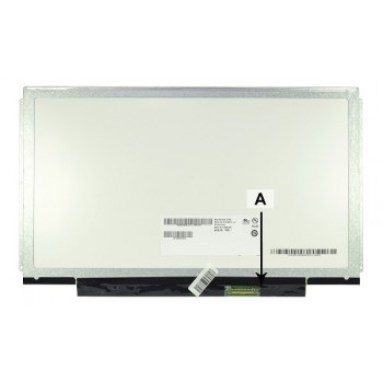 Display per NB 13.3 led 40 pin glossy