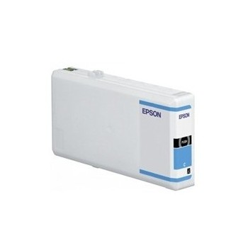 Ink Epson compatibile con T7012 C