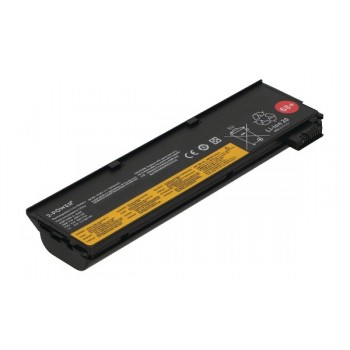 Batteria Lenovo compatibile 2-Power