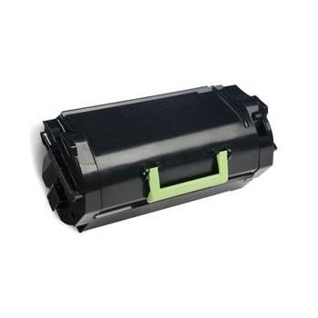 Toner Lexmark compatibile con LEX522H