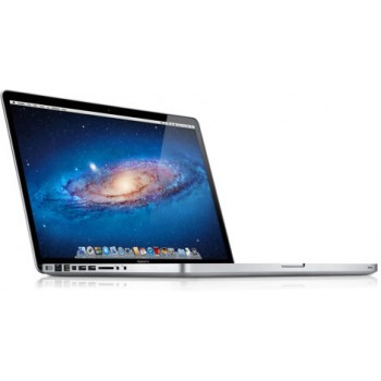NB Apple MacBook Pro 12M 13 i5-3210M 4GB 500Gb SSD dvd-rw