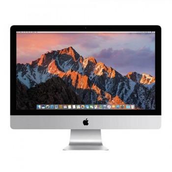 Pc Apple iMac 27 i5-2500S 12GB 500Gb SSD DVD-RW mid-2011