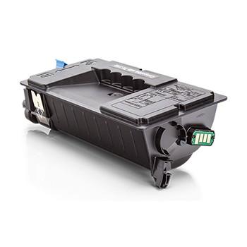 Toner Kyocera/Mita compatibile con TK3100