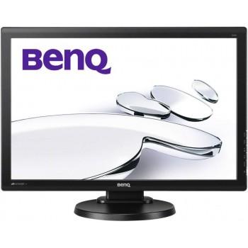 Monitor 22 BenQ G2251TM led 16:10 MM 3 mesi Gar. no box