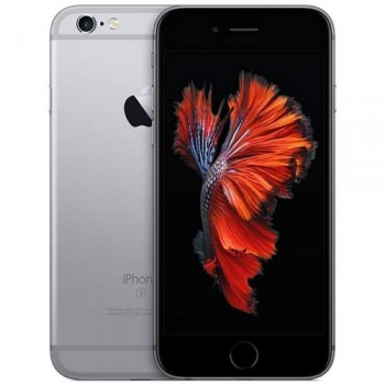 Apple iPhone 6s 16GB space grey grade A