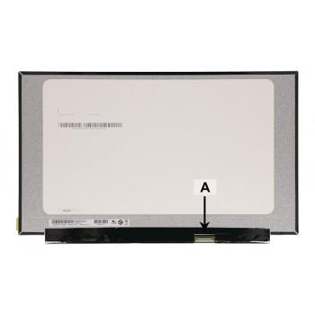 Display per NB 15.6 led 30 pin matte Full Hd IPS