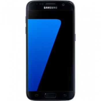 Samsung Galaxy S7 32GB Black Onix