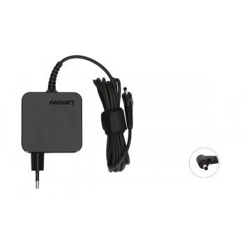 Ac adapter 4.0*1.7 45W 20V 2.25A originale Lenovo