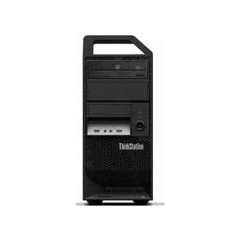 WS Lenovo E30 7824 i7-2600 12Gb 500Gb + 500Gb dvd-rw W10P Cmar