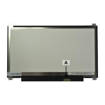 Display per NB 13.3 led 30 pin matte