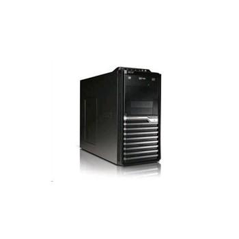 Pc Acer Veriton M4620G i7-4770 16Gb 256 ssd + 2Tb dvd-rw