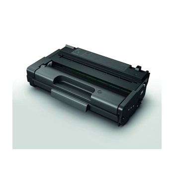 Toner Ricoh compatibile con SP3400HE
