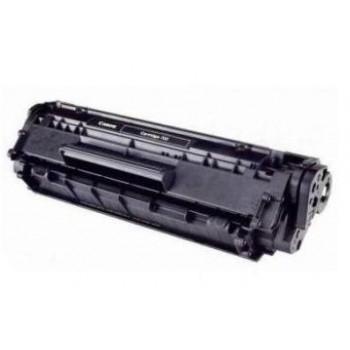 Toner HP/Canon compatibile con CF283X