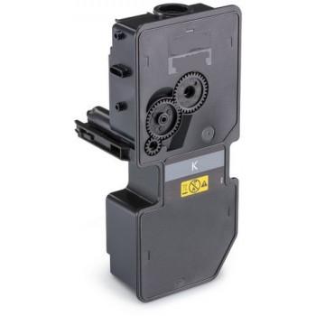 Toner Kyocera/Mita compatibile co TK5230BK