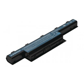 Batteria Acer Compatibile 2-Power