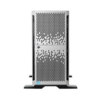 Server Hp ML350P Gen8 E5-2620 8Gb