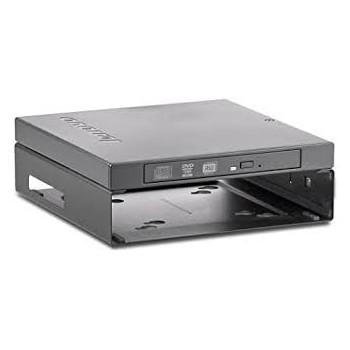 Tiny Vesa Mount + DVD + USB convertor Cable