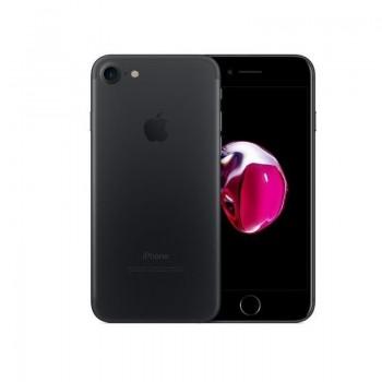 Apple iPhone 7 128GB black grade A