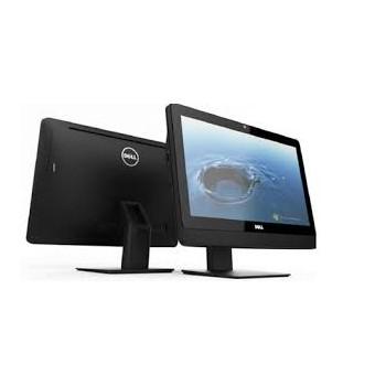 AiO 19.5 Dell 3030 i3-4150 4Gb 128Gb ssd webcam dvd-rw