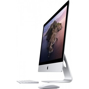 Pc Apple iMac 21.5 M17 i5-7360 16Gb 1Tb