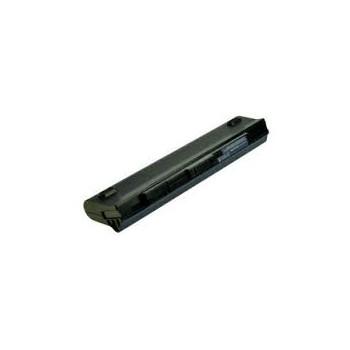 Batteria Acer compatibile 2-Power ( 7324 )