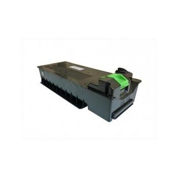 Toner Sharp compaibile con MX312GT