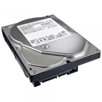 REFURBISHED HD HITACHI SATA 250GB 3.5