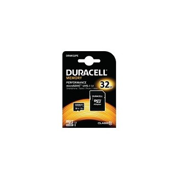 32GB microSDHC UHS-I Kit 80 MB/s