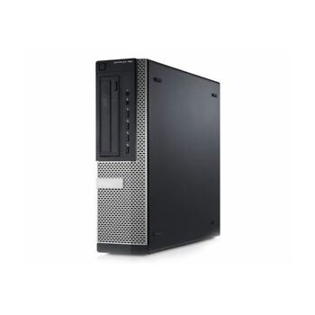 Pc Dell 7010 dt i5-3470 8Gb 128Gb ssd + 1Tb Hdd W10H Cmar