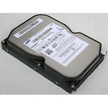 REFURBISHED HD SAMSUNG SATA 80GB 3.5