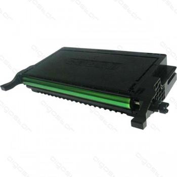 Toner Samsung compatibile con CLT508BK