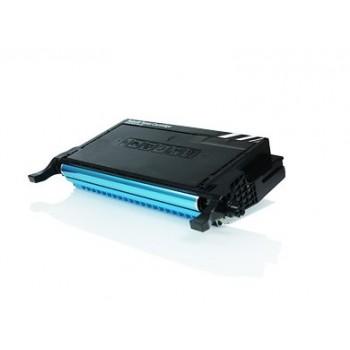 Toner Samsung compatibile con CLT508C