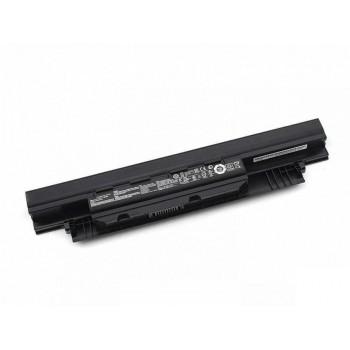 Batteria Asus compatibile 6M gar. ( 0B110-00280000 )