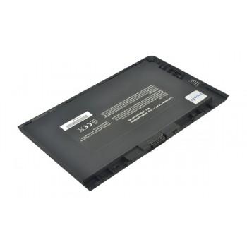 Batteria Hp compatibile 2-Power