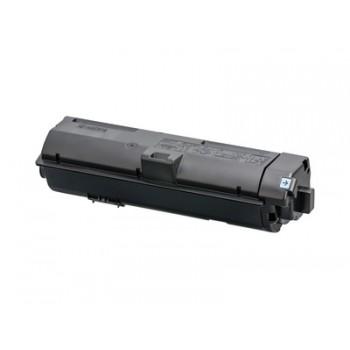 Toner Kyocera/Mita compatibile con TK1150
