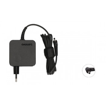 Ac adapter 4.0*1.7 45W 20V 2.25A originale Lenovo