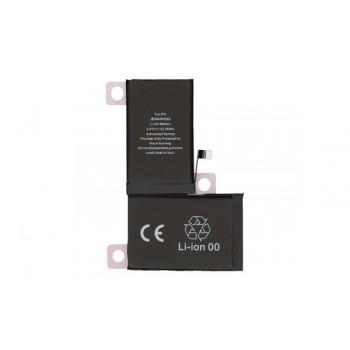 Batteria Apple iPhone X