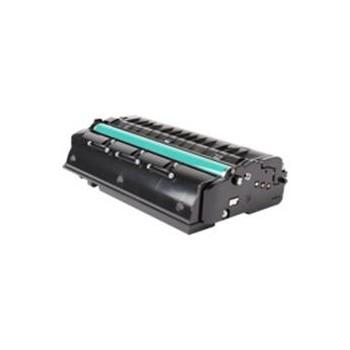 Tone Ricoh compatibile con SP311
