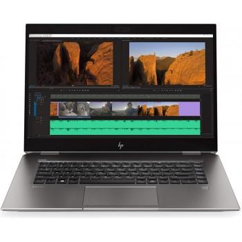 NB 15.6 HP Zbook Studio G5 i7-8850H 32Gb 512Gb ssd P1000 4Gb ddr5 W10P Coa tast. ITA