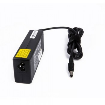 AC ADAPTER 6.3*3.0 45W 15V 3A no ac cable