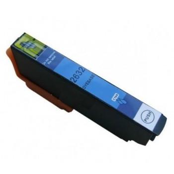 Ink Epson compatibile con T2632 C