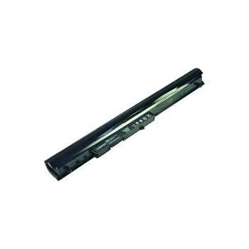 Batteria HP compatibile 2-Power ( 9933 )