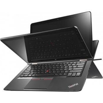 NB 14 Lenovo Yoga S3 i5-5200U 8Gb 240Gb ssd Touchscreen