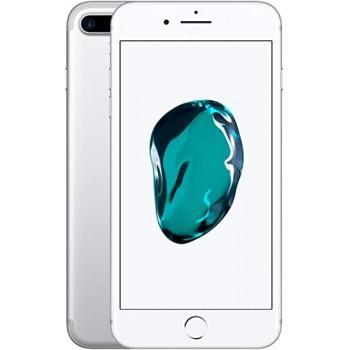 Apple iPhone 7 Plus 32GB silver grade AA